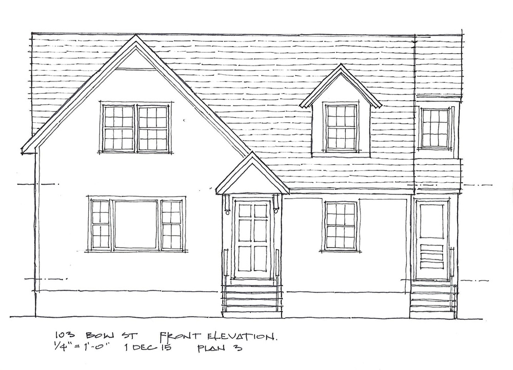 Front-Elevation-Plan-3.jpg