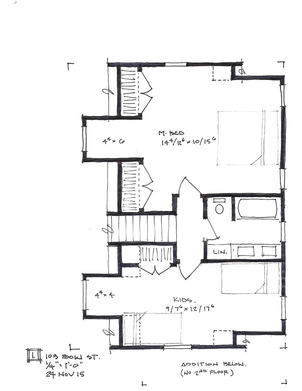 Plan-1-of-3.jpg