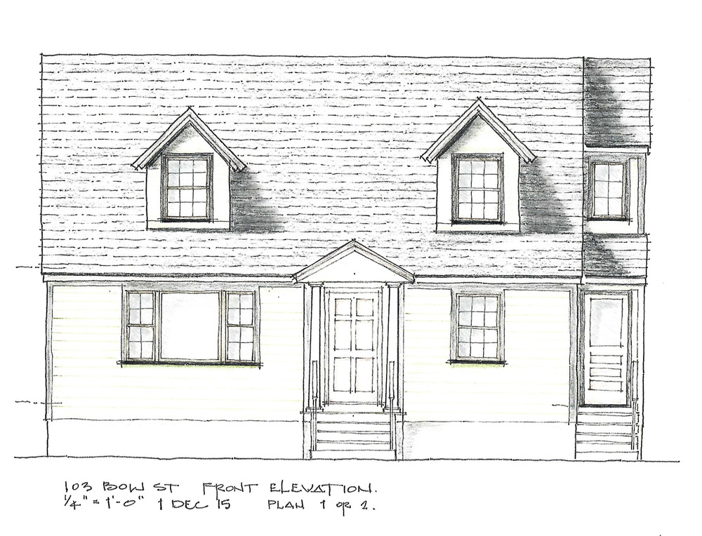 Front-Elevation-Plan-1-or-2_rendered.jpg