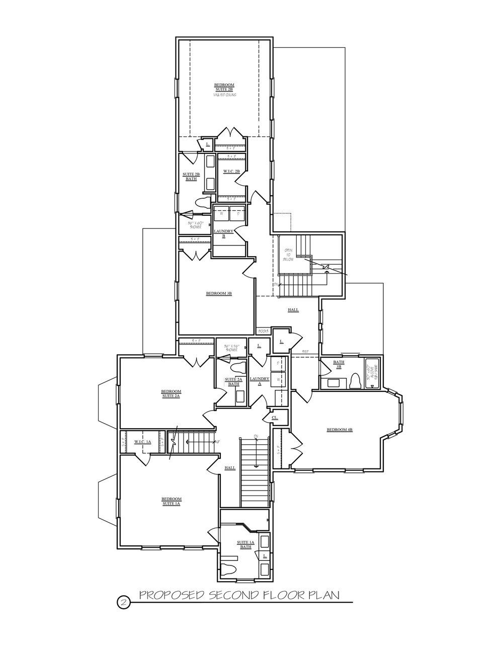 5_Second-Floor-Plan.jpg