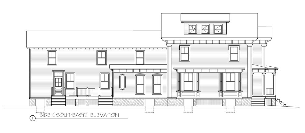 12_Southeast-Elevation.jpg