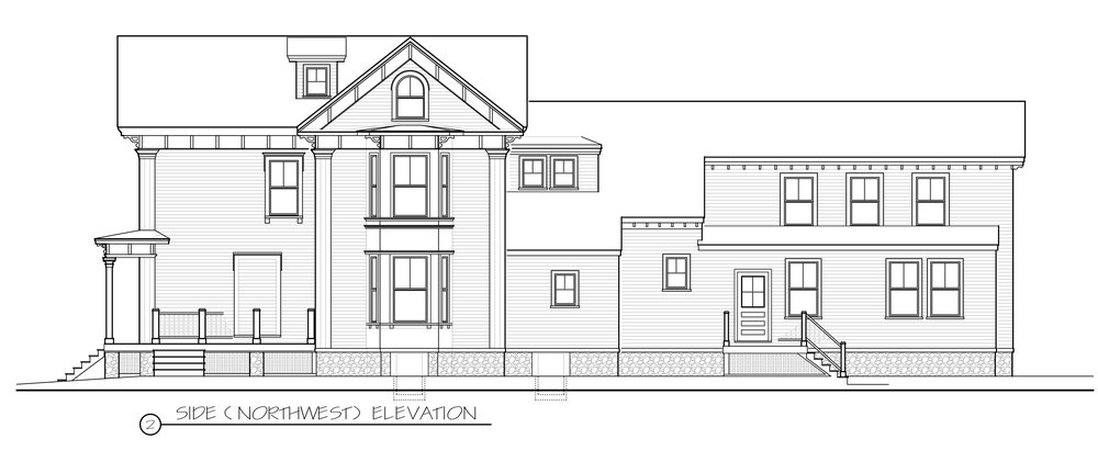 11_Northwest-Elevations.jpg