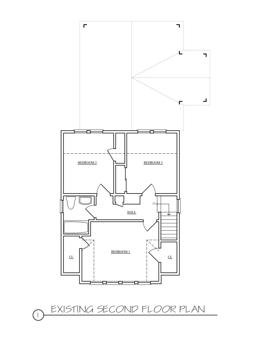 3_Existing-Second-Floor-Plan.jpg