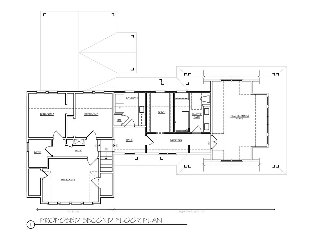 6_Proposed-Second-Floor-Plan.jpg