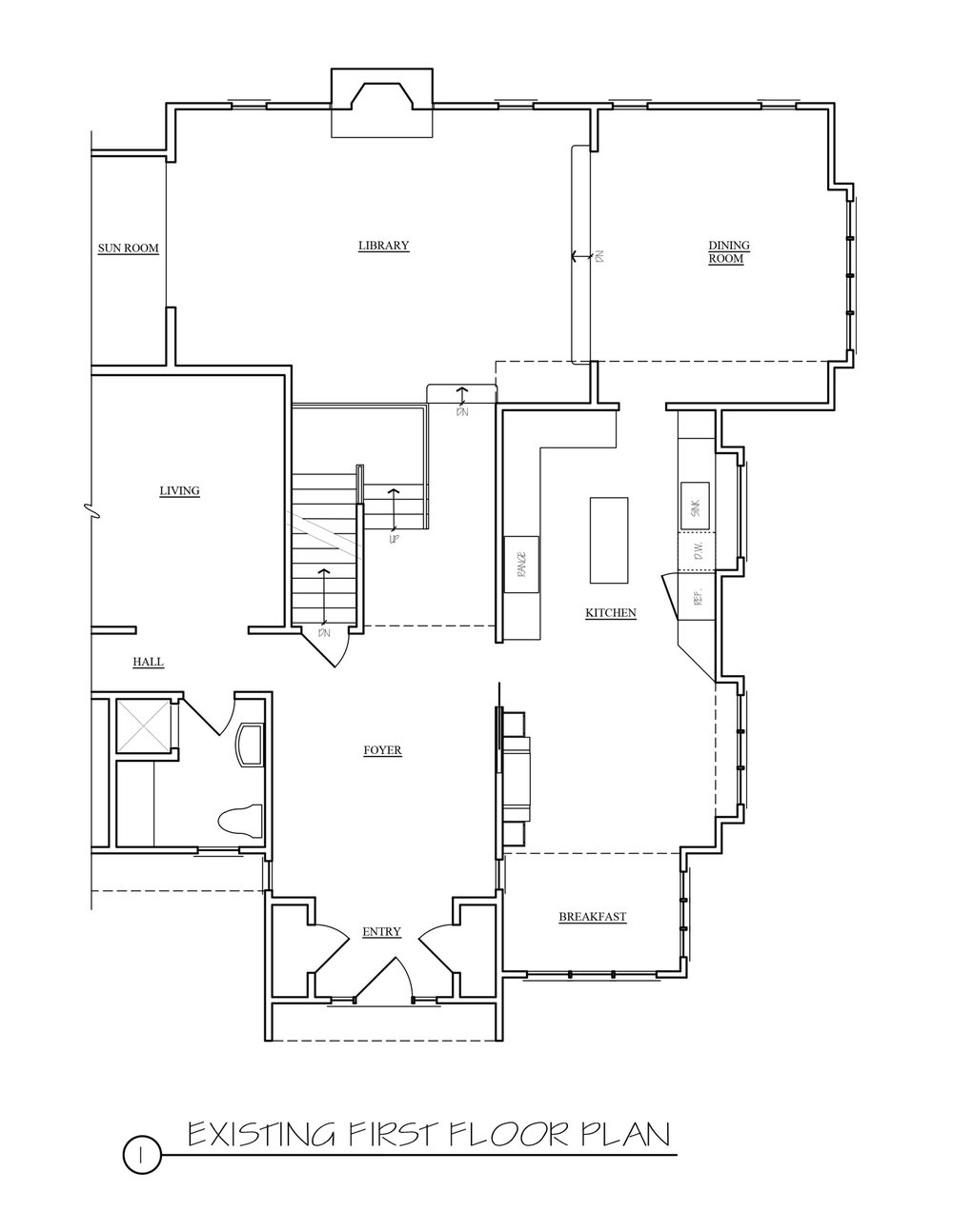 4_Existing-First-Floor-Plan.jpg