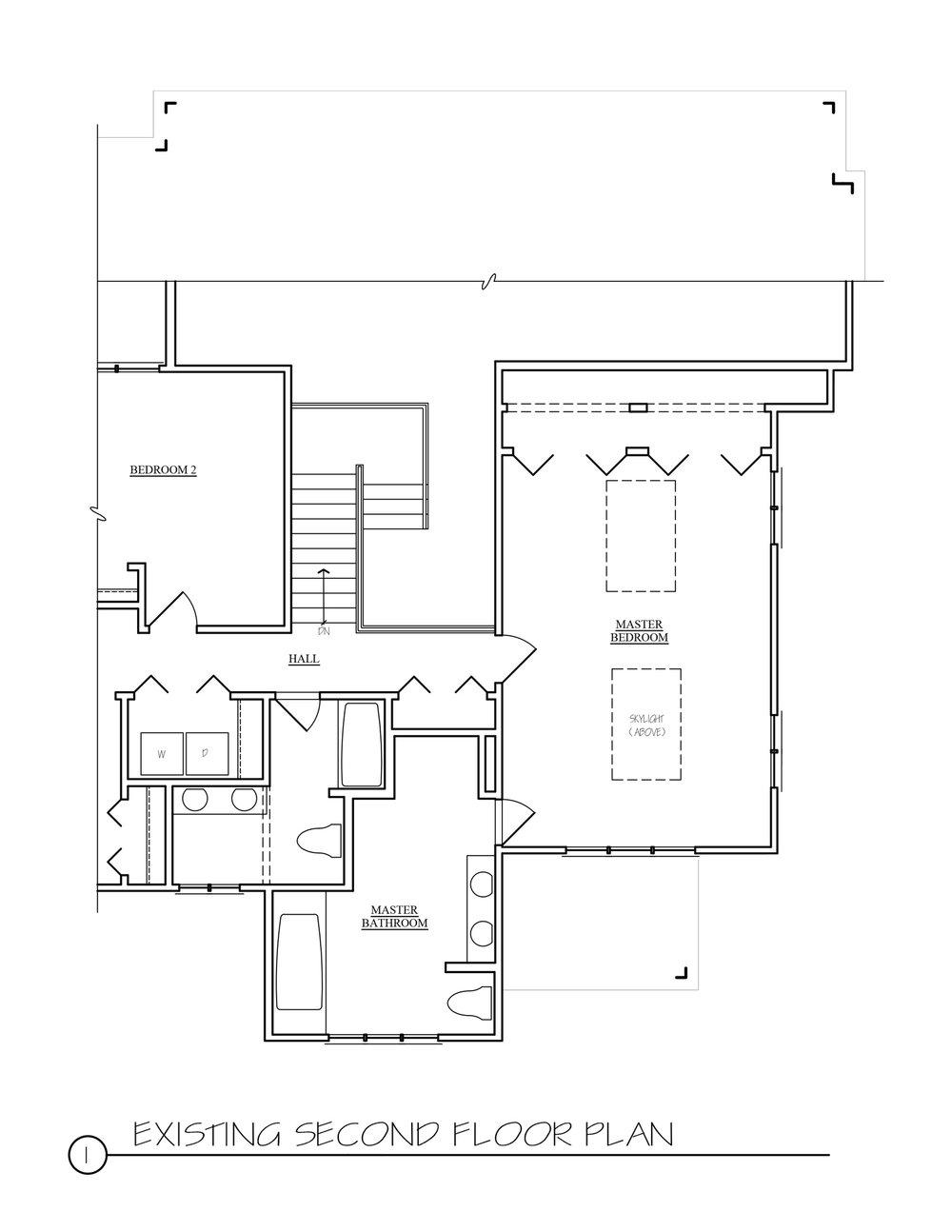 5_Existing-Second-Floor-Plan.jpg