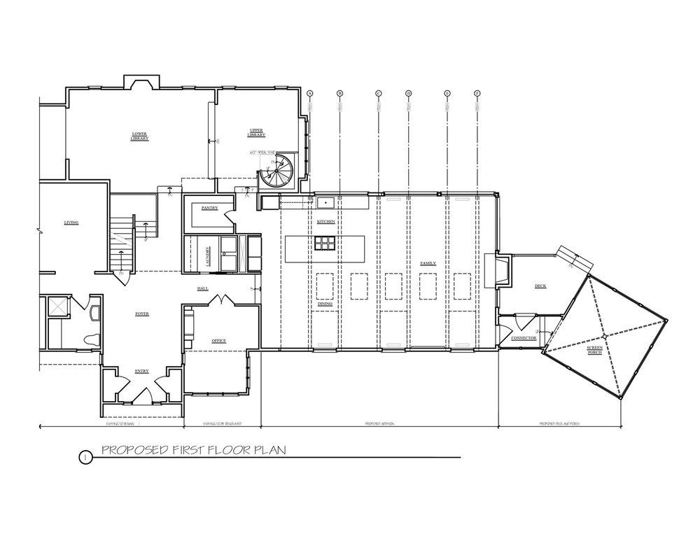 6_Proposed-First-Floor-Plan.jpg
