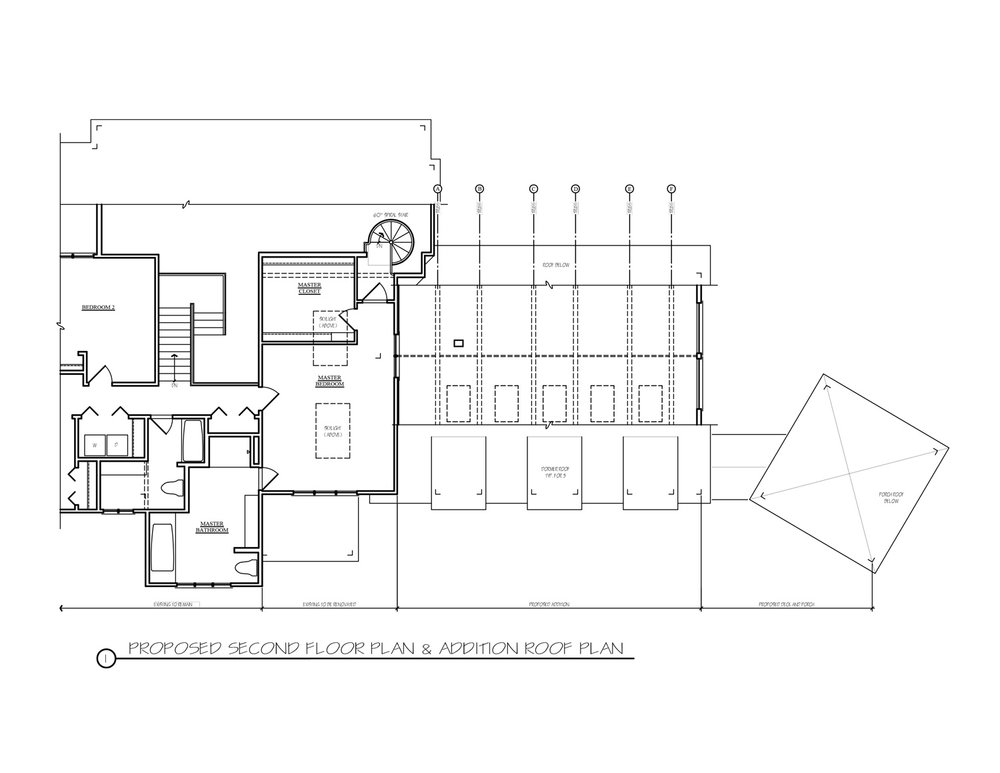 7_Proposed-Second-Floor-Plan.jpg