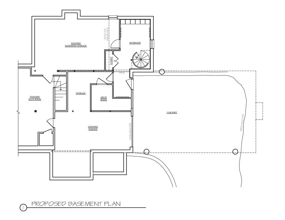 8_Proposed-Basement-Floor-Plan.jpg
