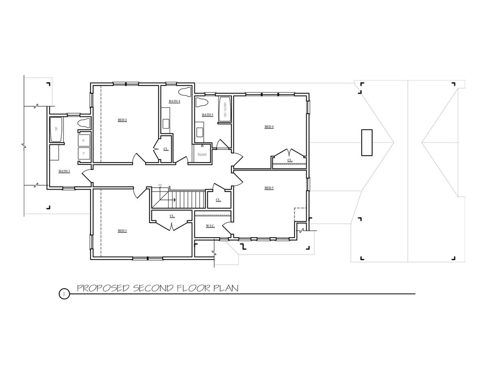 6_Proposed-Second-Floor-Plan.jpg