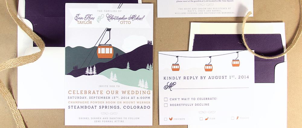 Karmie Design - Erin Chris Wedding.jpg