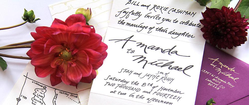 Karmie Design - Amanda Michael Wedding.jpg