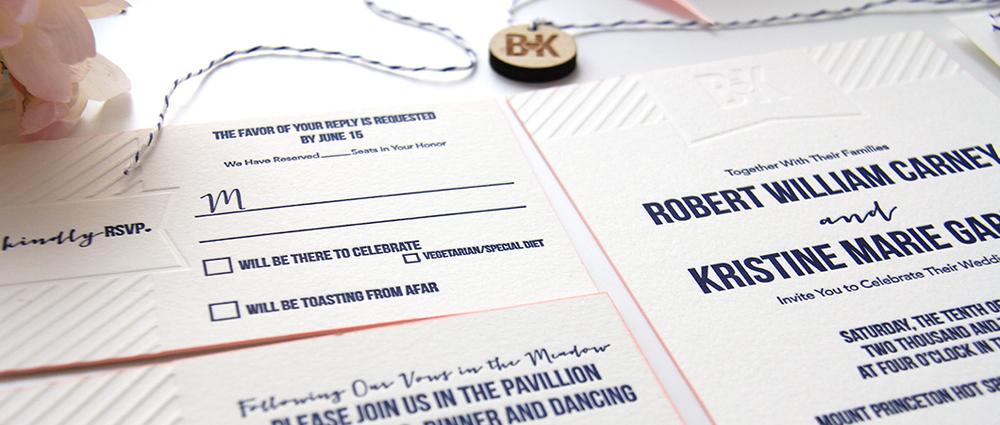Karmie Design - Kristine Robert Wedding.jpg