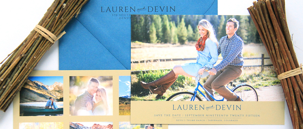 Karmie Design - Lauren Devin Save the Date.jpg