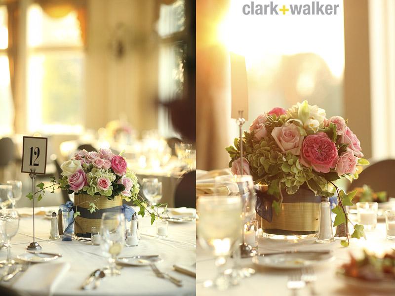 irondequoit-country-club-wedding_15.jpg