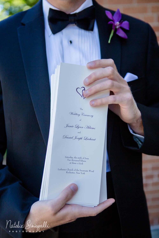 Lachant-Wedding-213.jpg