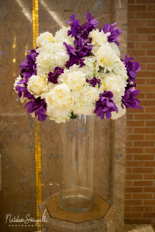 Lachant-Wedding-188.jpg