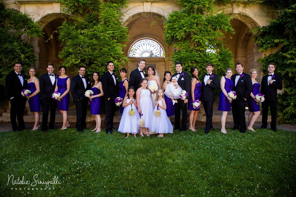 Lachant-Wedding-372.jpg