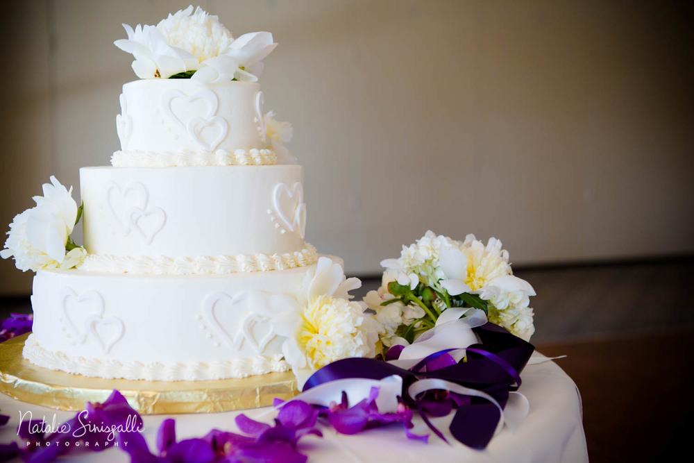Lachant-Wedding-518.jpg