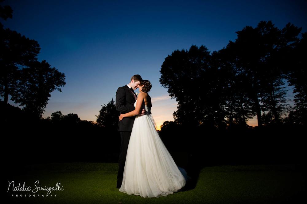 Lachant-Wedding-685.jpg