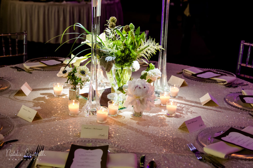 Rochester New York Event planner