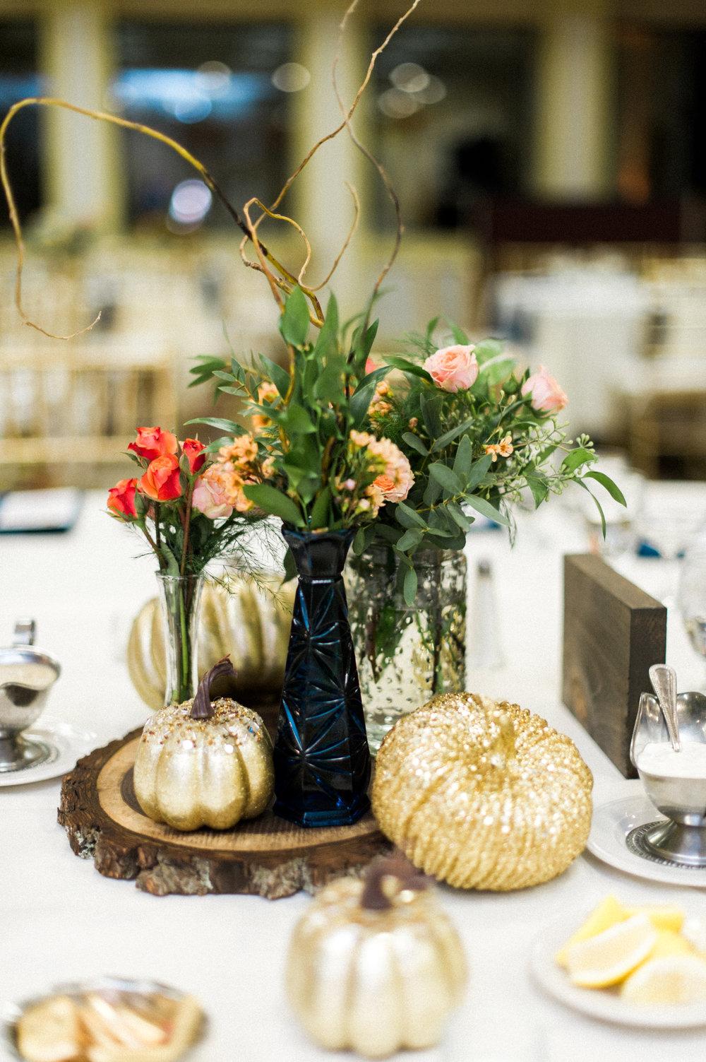 Rochester New York Wedding & Event planning