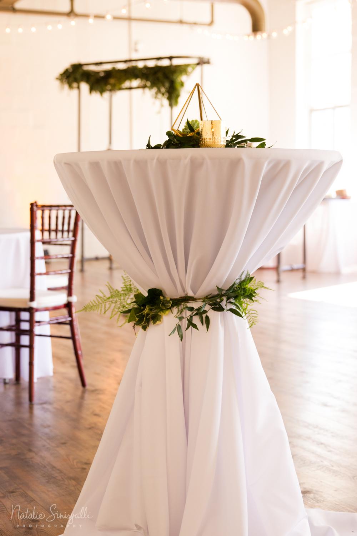 Haenisch-Wedding-542.jpg