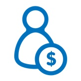 Icon Small Home Health Agencies