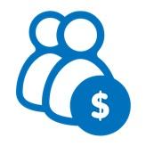 Icon Medium Size Home Health Agencies