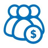 Icon Large &Enterprise Home Health Agencies
