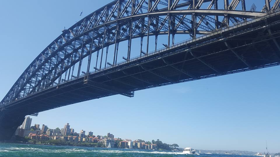 sydney harbour bridage.jpg