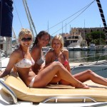girlsboat-150x150.jpg