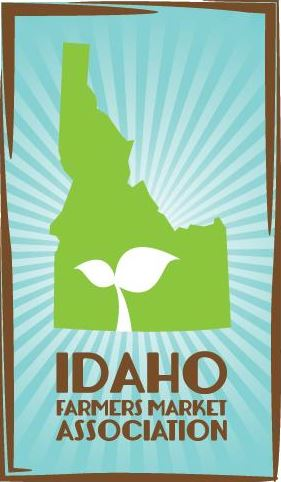 Idaho Farmers Market Association