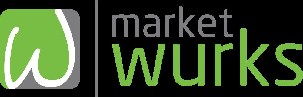 MarketWurks