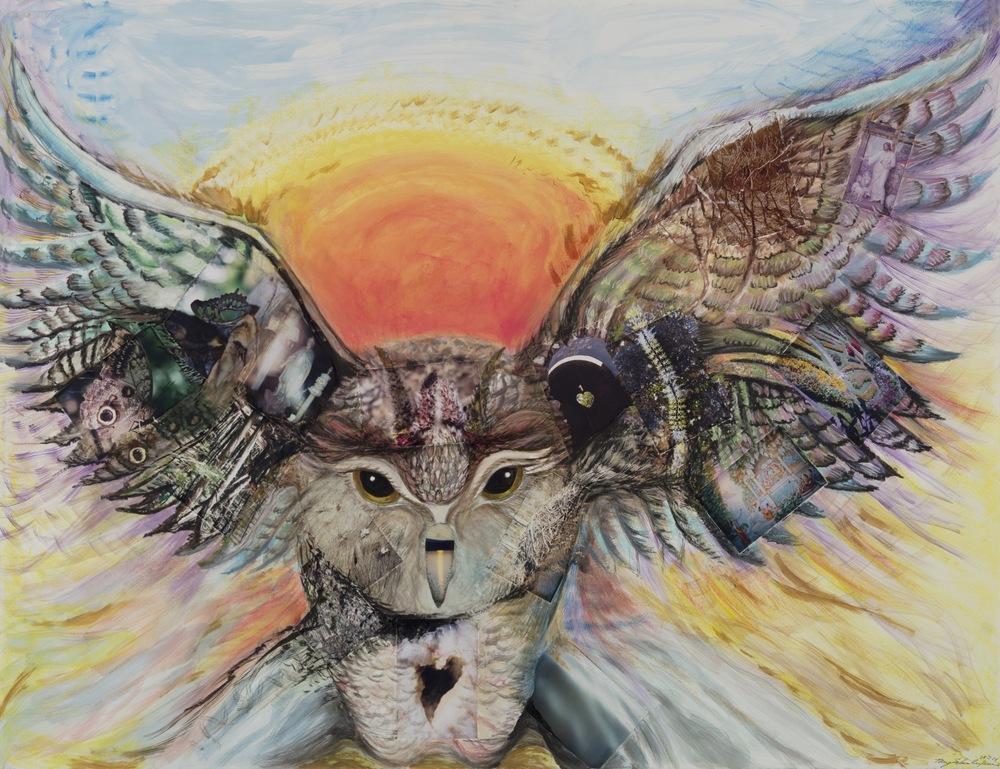 owlprint.jpg