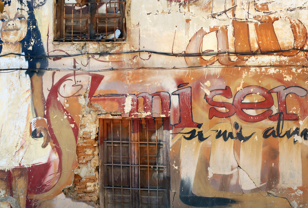 graffitiwall14.jpg
