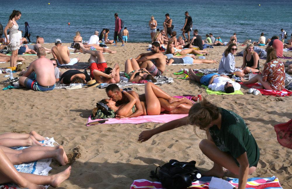 beach 19.jpg
