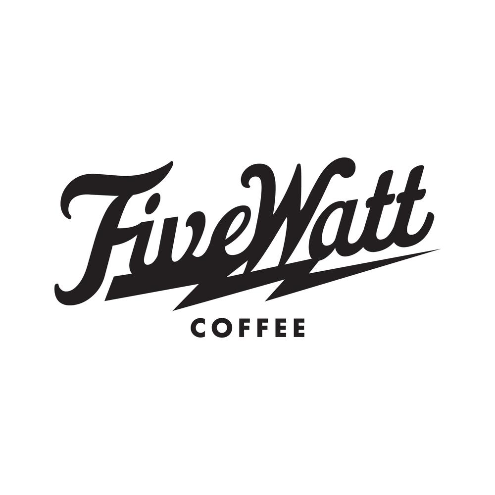 fivewatt.jpg