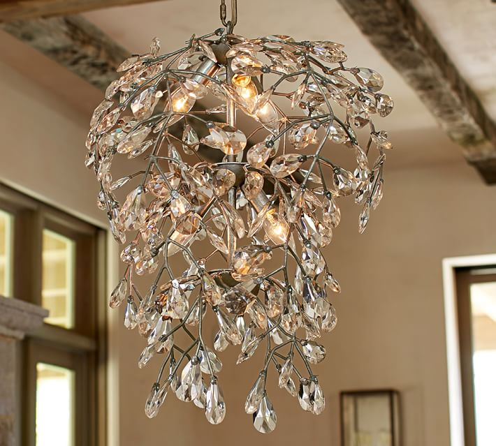 PB  Bella Crystal Chandelier.jpg