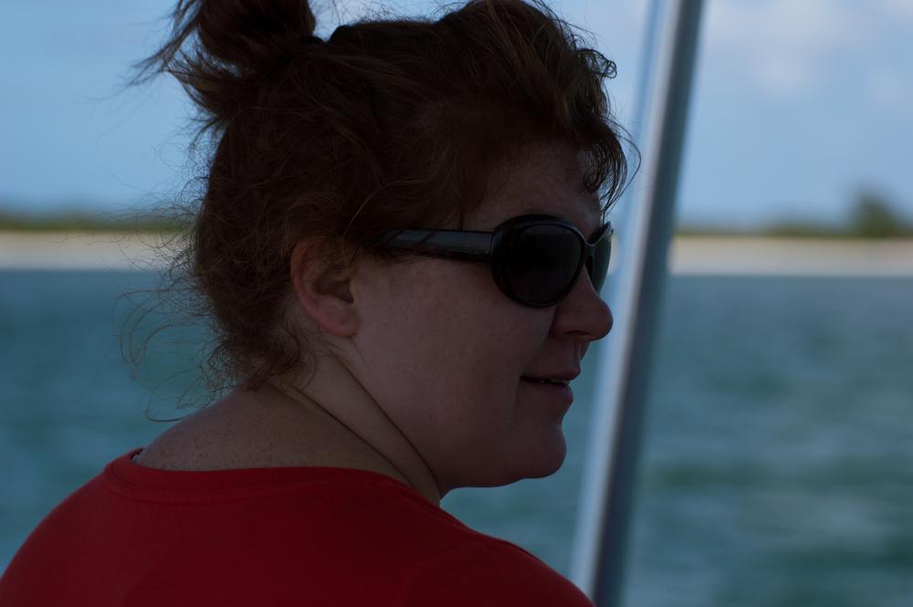 Marco Island - Nov 29 2015-143.jpg