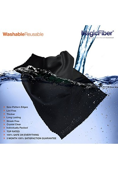 magicfiber-microfiber-cleaning-cloths-for-screens-lenses-glasses-ipad-galaxy-tab-sony-nexus-chromo-surface-tablet-iphone-samsung-htc-lg-4-400x570.jpg