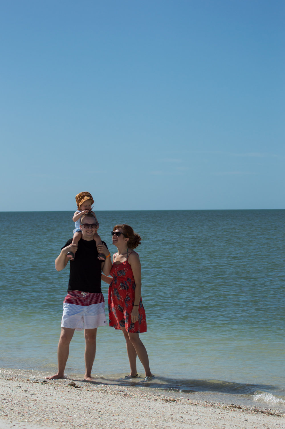 Marco Island - Nov 29 2015-179.jpg