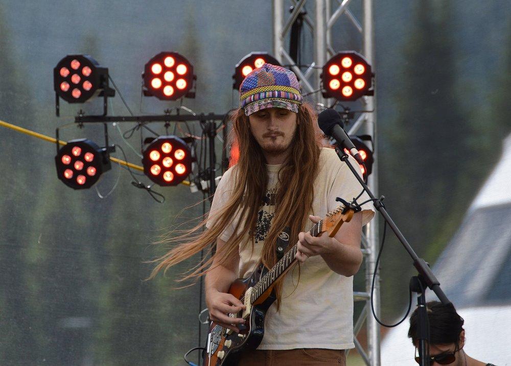 Montana - July 2014 225.JPG
