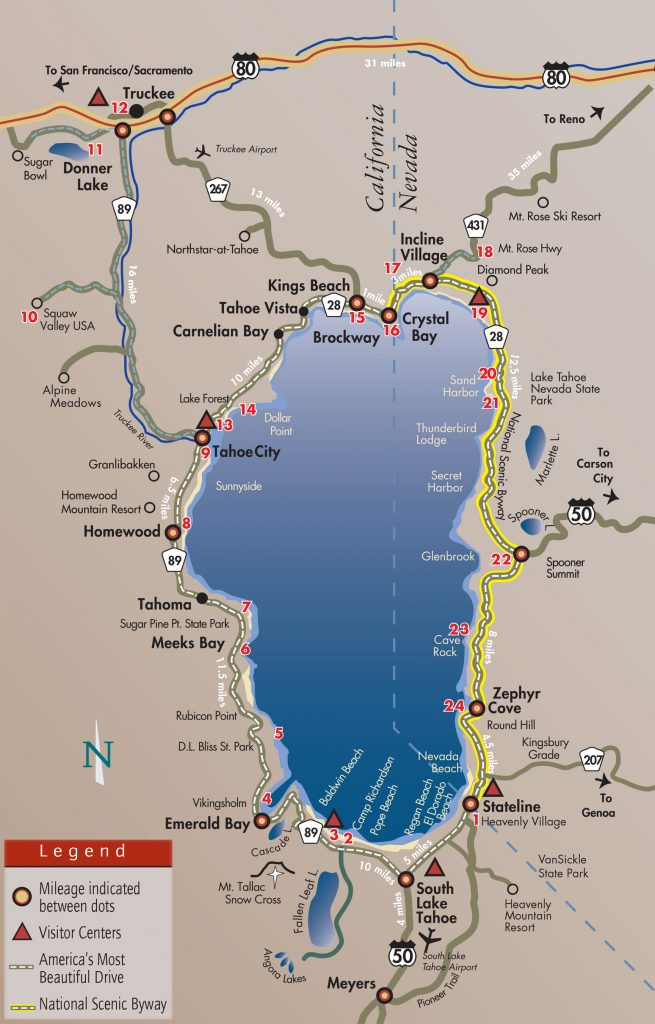 Lake Tahoe Visitors Bureau Map.jpg