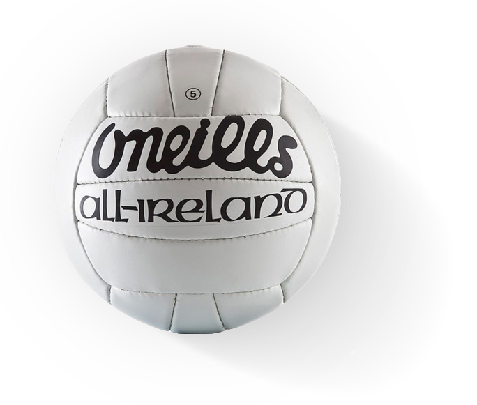 GAA Ball.jpg