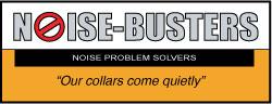 Noisebusters-basic-LOGO.jpg