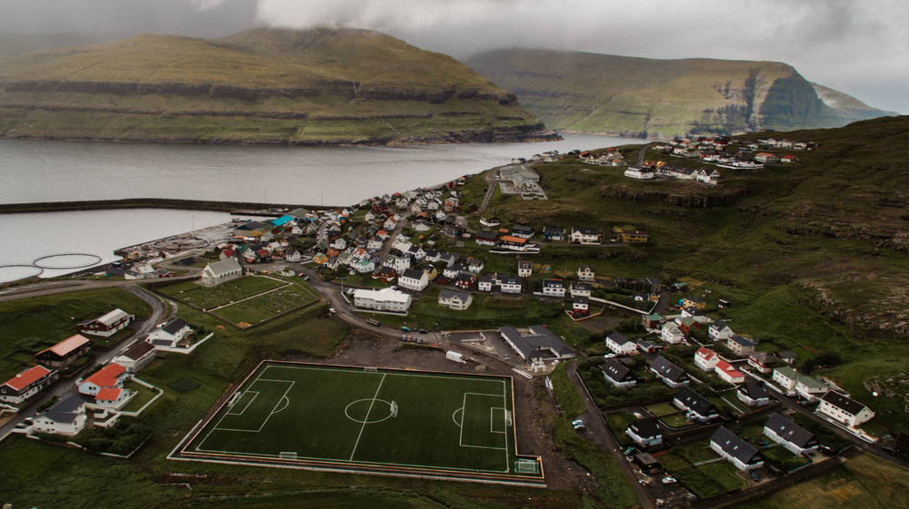 daniel-inskeep-photography-faroe-islands-0056.jpg