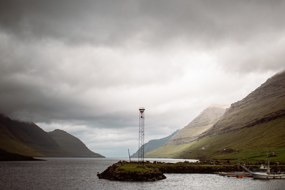 daniel-inskeep-photography-faroe-islands-6724.jpg