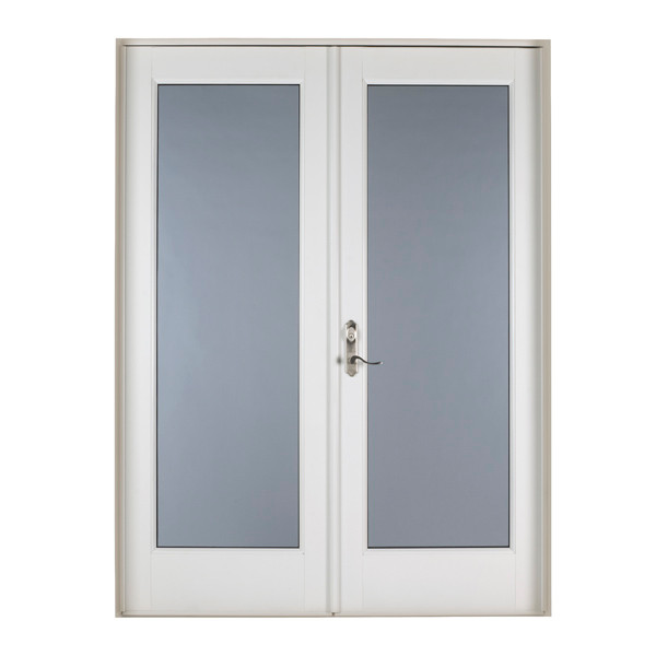 Pgt vinyl sliding glass doors sgd2500 pgt aluminum for Pgt vinyl sliding glass doors