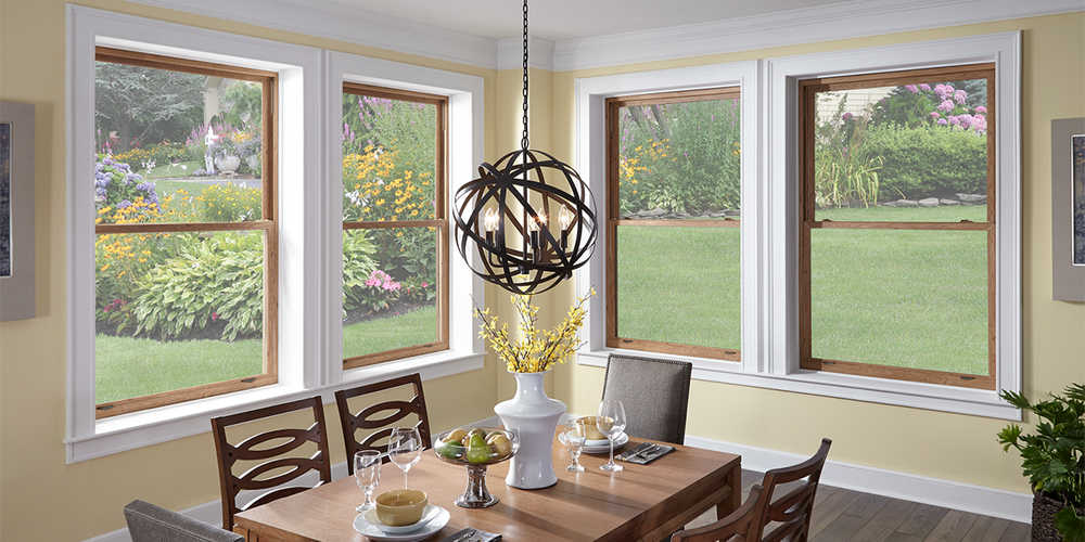 WinGuard® Vinyl Double Hung DH5560.png